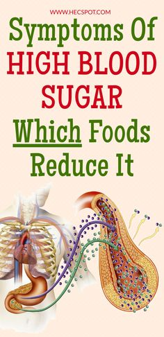 What are the most common symptoms of high blood sugar levels. Now, learn how to reduce high blood sugar using a food list based on the Glycemic index. High Blood Sugar Diet, High Blood Sugar Symptoms, Lower Blood Sugar Naturally, Normal Blood Sugar Level, Reduce Blood Sugar, Regulate Blood Sugar, No Sugar Diet, Too Much Sugar Symptoms, Glykämischen Index