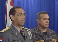 Tirando Pegao: Delincuentes se hacen pasar por agentes del 911 y convocan a…
