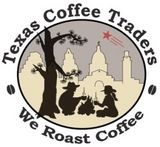 65 Best Austin Coffee Shops Images In 2018 Coffee Shops