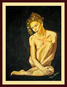 STUDIU Mod de raealizare: acrylic pe panza Dimensiune: 58 x 41 cm  Lucrare disponibila dumitruciocan@yahoo.com Acrylic Paintings, Art, Kunst, Art Education, Artworks