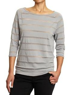 Not sure about this one. Old Navy $16.94
