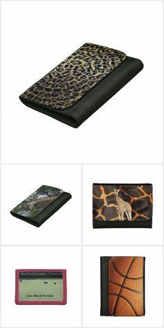 #Wallets #Collection #Meerkat #Horse #Lawn #Bowls #Golf #Giraffe #Beach #Poker #Darts #Kangaroo #Koala #Cow #Staffy #Elephant #Kitten #Fox #Terrier #Otter #Abstract #Chicken #Poker #Rose #Frangipani  #Pansy #Guinea #Pigs