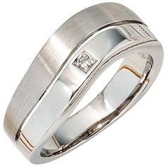 Rings For Men, Wedding Rings, Engagement Rings, Bracelets, Silver, Accessories, Jewelry, Medium, Gold Silber