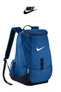 7f3eeaba6392 Nike - Club Team Swoosh Backpack  FindMeABackpack Nike Air Max