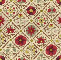 10 Best Fabrics Images Classic Furniture Fabric