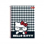 Caderno Hello Kitty - Ribbon And Glasses - Loja Oficial da Hello Kitty