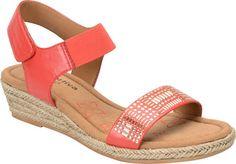 Comfort Shop Sandals for Sale - Up to 40+% Off | SHIPS FREE - New 2017 Comfort Shop Sandals