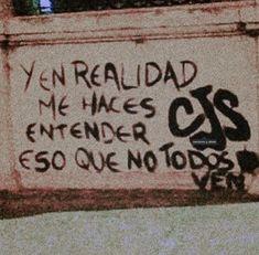 Please Love Me, I Wish You Would, Teenage Dirtbag, Some Quotes, Love Words, Street Art, Literature, Nostalgia, Sad