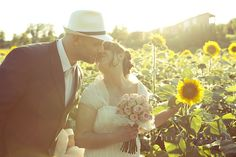Wedding    Like, share http://www.jofoto.co.uk/blog/