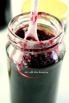 paprike i jelly 229 by dviribedvakumpira, via Flickr