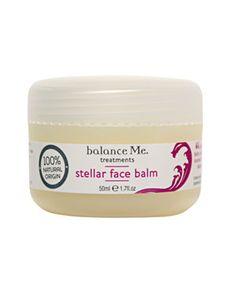 Balance Me Stellar Face Balm £18