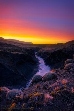 Patagonia | By Greg Boratyn Photography