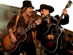 28 Big And Rich Ideas In 2021 Big And Rich Country Music Country Songs