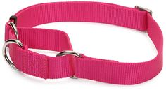 Adjustable No! Slip Martingale Collar, 3/4' -- You can find out more details at the link of the image. (This is an Amazon affiliate link)