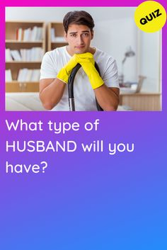 Quizzes About Boys, Quizzes For Fun, Girl Quizzes, Buzzfeed Personality Quiz, Fun Personality Quizzes, Personality Psychology, Quizzes Funny, Funny Riddles, Disney Quiz Questions