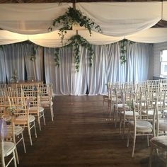 Ceremony room 3/7/15 #eastquay #wedding #whitstable #weddingvenue #eastquayvenue #ceremony #bride #groom #ido #whitstablewedding #kentwedding Wedding Decorations, Table Decorations, Wedding Bells, Valance Curtains, Wedding Venues, Bride Groom, Instagram Posts, Home Decor, Wedding Reception Venues