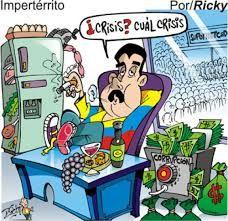 Nicolás Maduro, Impertérrito