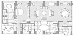 hotel suites floor plans | shangri_la_floorplan.gif