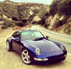 Porsche 993 ...repinned für Gewinner!  - jetzt gratis Erfolgsratgeber sichern www.ratsucher.de