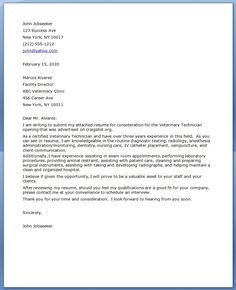 11 Best Nursing Cover Letter Images Cover Letters Job