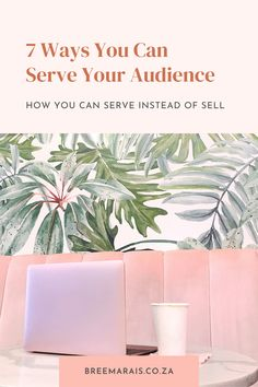 Showing up and engaging with your audience is essential for building a brand and growing an authentic following, but you might be wondering, how can I show up and engage with my audience? If this is you, click on the link to my blog post and see 7 ways you can serve your audience and engage with them in more ways. #socialmediamarketing #onlinemarketingstrategy #instagram #youtube #emailmarketing #socialmedia #pinterestmarketing #sellingonline Online Marketing Strategies, Social Media Marketing, Selling Online, Pinterest Marketing, About Me Blog, Canning, Building, Link, Youtube
