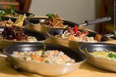 Brasília recebe festival com pratos de 'gastronomia sustentável' - http://superchefs.com.br/noticias-de-gastronomia/brasilia-recebe-festival-com-pratos-de-gastronomia-sustentavel/ - #Brasilia, #BrasíliaRestaurantWeek2014, #MenuSustentavel, #Superchefs