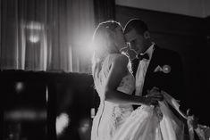 wedding first dance  French wedding photographer  #wedding #dance #firstdance #ouverturedebal #premieredanse #mariage #photography #photographer #france #French #photographe #b&w