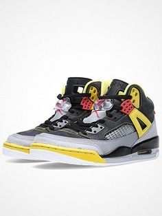 hot sale online d38b2 90aaf Nike Air Jordan Spizike. Nike Free Run 2, Nike Free Shoes, Nike Shoes