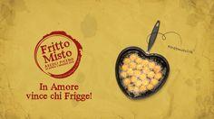 Fritto misto all'Italiana, Ascoli Piceno 22 Aprile - 1 maggio. #AntonioTubelli, #EttoreBocchia, #FrittoMisto, #FrittoMistoAllItaliana, #FrittoMolecolare, #Frittura, #FritturaDiPesce, #FulvioPierangelini, #SantaStella http://eat.cudriec.com/?p=1449