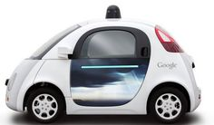 """Does anyone else feel like calling them """"self-driving cars"""" is immediately limiting the conversation and people's thinking about what the future will look like? I do like the term, to be fair, """"self-driving cars"""" because it does immediately let everyone know what you are talking about. """"Wheeled robots,"""" """"Auton,"""" """"ground drones,"""" """"Autos"""" or any other of the options out there right now don't convey what the technology looks like right now, even if they might be a better fit in the future. So…"""