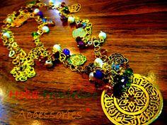 © All Rights are reserved for Hoba Etman  FB: www.facebook.com/hobafeminineaccessories   ☎ +2012 828 75 078 - +20100 10 71 801   [̲̅B̲̅][̲̅B̲̅] [̲̅P̲̅][̲̅I̲̅][̲̅N̲̅ : 29F41B19   ۩ Address: 47 Cleopatra st., Horas Center, Salah El Din sq., Heliopolis, Cairo, Egypt