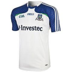 Monaghan Football, Sports, Shopping, Ireland, News, Life, Soccer, Hs Sports, Futbol