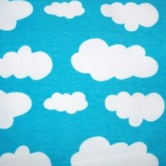 MTB fabric!