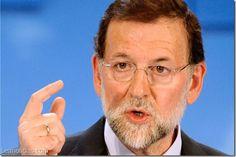 Datos del paro le quitan la máscara a Rajoy y su gobierno optimista - http://www.leanoticias.com/2014/04/29/datos-del-paro-le-quitan-la-mascara-rajoy-y-su-gobierno-optimista/