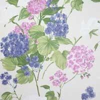 Montacute Wallpaper