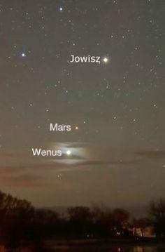 W grudniu patrz w niebo i obserwuj Marsa. Koniunkcja już jutro - http://tvnmeteo.tvn24.pl/informacje-pogoda/ciekawostki,49/w-grudniu-patrz-w-niebo-i-obserwuj-marsa-koniunkcja-juz-jutro,187686,1,0.html