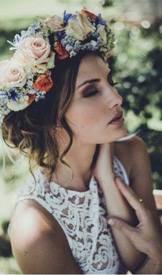 http://docksidegroup.com.au/blog/no-veil-no-problem-6-stunning-alternatives-to-a-traditional-bridal-veil