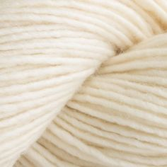 Manos Del Uruguay Silk Blend Semi-Solid yarn is a gorgeous combination of 70% extrafine merino and 30% silk, making it sumptuously soft with a slight silky sheen. Lovely to knit with, it creates garments that not only keep you warm, they also drape elegantly. Available in a palette of bright and luminous colors. Manos yarns are hand-dyed in large kettles following traditions passed down from one generation to the next. There are no dye lots, so no two skeins are exactly alike. Find out more…