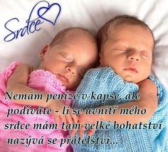 Motto, Love, Baby, Amor, El Amor, Infants, Baby Humor, Babies, Infant