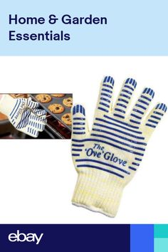 16 best kitchen gloves images potholders hot pads sewing crafts rh pinterest com