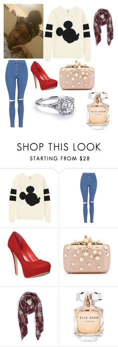 """""""Me When Im Home Bored Af"""" by madgurl ❤ liked on Polyvore featuring interior, interiors, interior design, home, home decor, interior decorating, Uniqlo, Topshop, Elie Saab and Sole Society"""