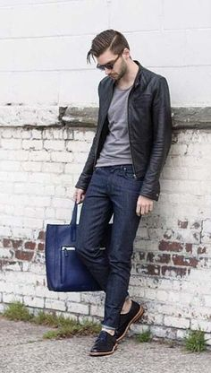 casual Monday // urban men // back to work // cool casual // smarter // mens fashion // sun glasses // urban life // city style // boys //