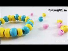 Чудо пластелин герметик Bracelets, Jewelry, Bangles, Jewellery Making, Arm Bracelets, Jewelery, Bracelet, Jewlery, Jewels