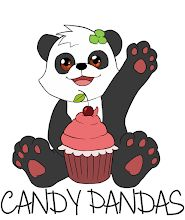 Lava cake - ciastko lawa z płynnym środkiem - Poezja smaku Desserts Menu, Food Garnishes, Lava Cakes, Carne, Minnie Mouse, Food And Drink, Feta, Mascarpone, Bulgur