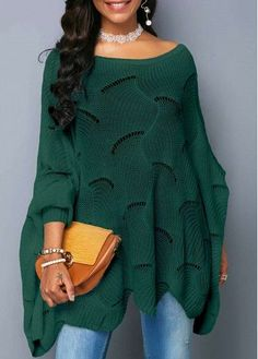 Buy Sweaters And Cardigans Online, Cardigan Sweaters For Women, Ladies Sweaters Cardigans patricks day outfit hot Cardigan Sweaters For Women, Winter Sweaters, Cardigans For Women, Sweater Cardigan, Ladies Sweaters, Handgestrickte Pullover, Pullover Sweaters, Trendy Tops For Women, Woman Clothing