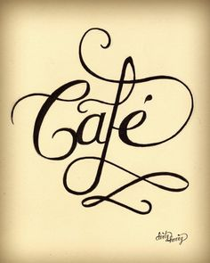 Dirty Harry - Cafe                                                                                                                                                                                 Más