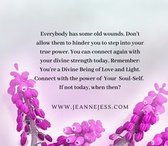 I am here to uplift all those who are looking for the healing of their heart and their Soul. I help you to raise your vibration and to connect with Divine Consciousness. It's time to remember the beauty and the light of your Divine Soul again. Spiritual Path, Spiritual Awakening, Reiki, Meditation, Deepest Gratitude, Divine Light, Spiritual Teachers, Self Healing, Online Coaching