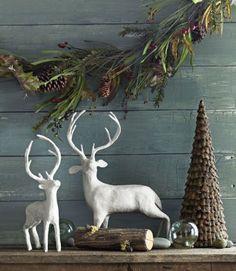 Holiday-Woodland-Decor-recycled-materials-0112-mdn.jpg