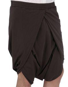 Men - Trousers - Bermuda shorts on thecorner.com
