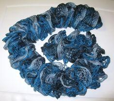 foulard-sashay.jpg 803×713 pixels